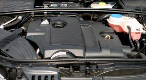 Audi Repair Portland