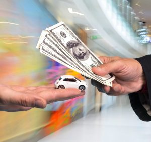 Cash For Used Cars Portland