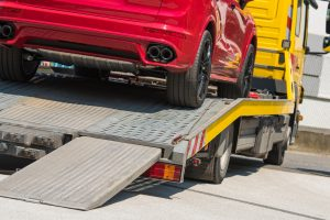 Towing Services in Oak Park IL